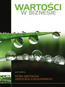 okladka_wartosci_w_biznesie